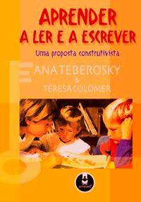Aprender a ler e escrever