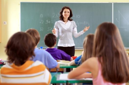 Professores - Direitos e deveres dos professores