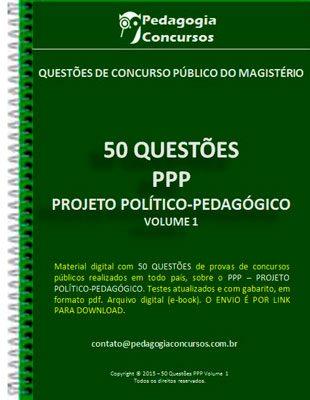 Capa PPP Web 310x400 - Apostilas em PDF