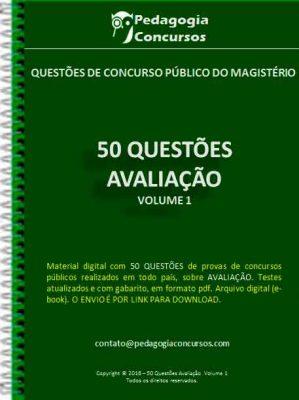Capa Avaliação 450 299x400 - Avaliação da Aprendizagem - Luckesi