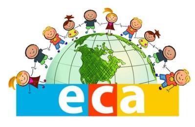 1422366977902 eca - 15 questões sobre o ECA todas com gabarito e um gráfico no final.