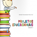 Image 1 150x150 - Projetos Educacionais