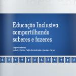 Image2 150x150 - Educação Inclusiva Saberes e Fazeres