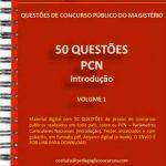 Capa PCN Web 150x150 - Concursos Inscrições Abertas