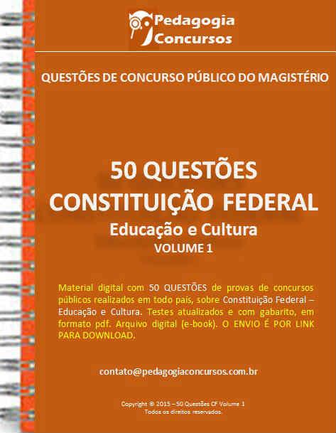Capa CF V2 - Apostilas em PDF