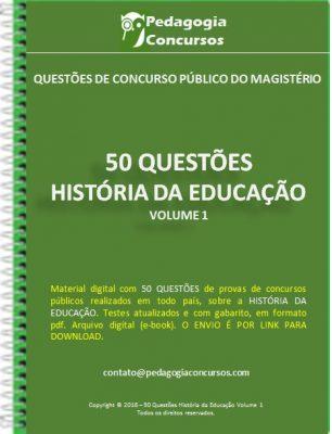 Capa HEducacao 306x400 - Apostilas em PDF
