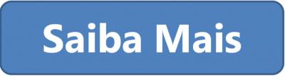 Botao SaibaMais 744x203 400x109 - Curso Preparatório para Professores Personalizado e VIP - On line